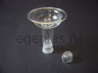 Чашка для кальяна Egeglas